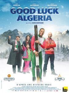 good_luck_algeria-494123971-large