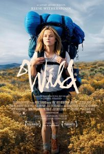 wild-232127690-large
