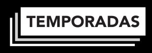 Temporadas-Logo-03