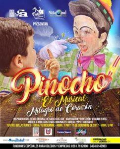 INSTAGRAM_PINOCHO