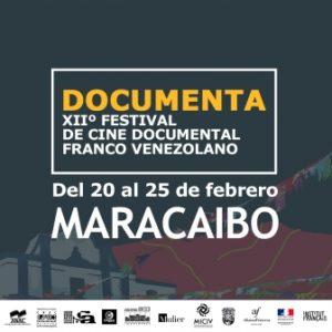 Festival de cine documental en maracaibo